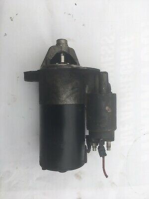 $30 • Buy Starter Used Ford Explorer 4.0 Automatic 1997 1998 1999 2000 2001 2002 2003 2004
