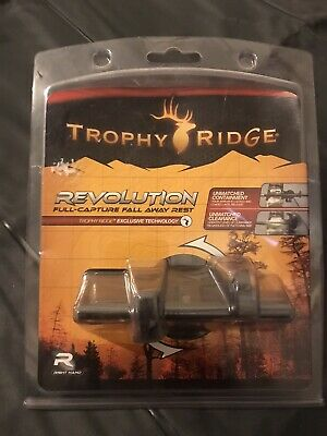 $39.99 • Buy Trophy Ridge Revolution