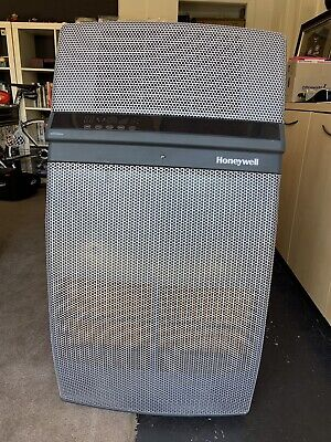 AU300 • Buy Commerical Air Conditioning Unit