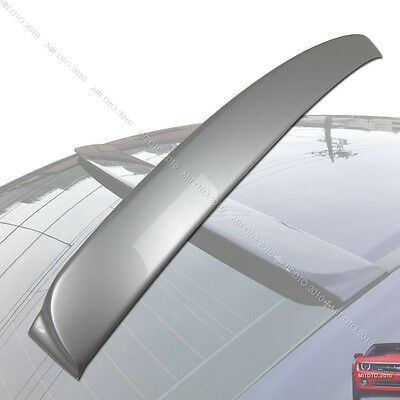 $ CDN120.56 • Buy Painted 06-11 For Honda CIVIC 4DR Sedan JDM Roof Spoiler Rear Wing B92P §