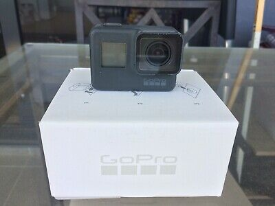 AU320 • Buy GoPro Hero5 Black (with SD Card And Accessories)