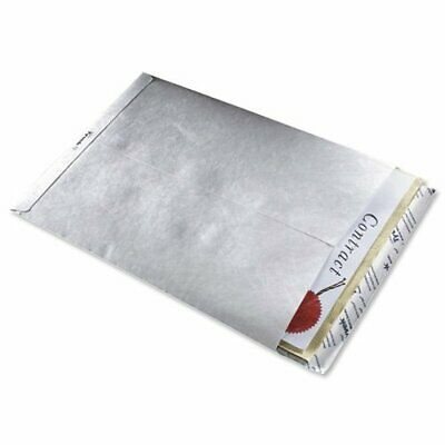 AU104.33 • Buy Tyvek Pocket Envelopes Strong Lightweight B4A H330xW250mm White Ref R1580 [Pack