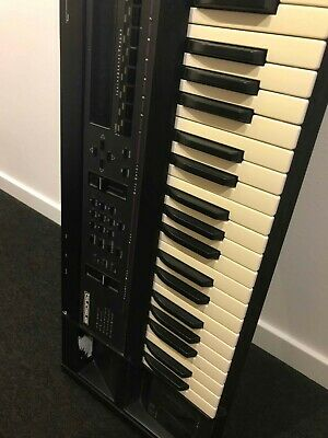 $650 • Buy Ensoniq EPS 16+