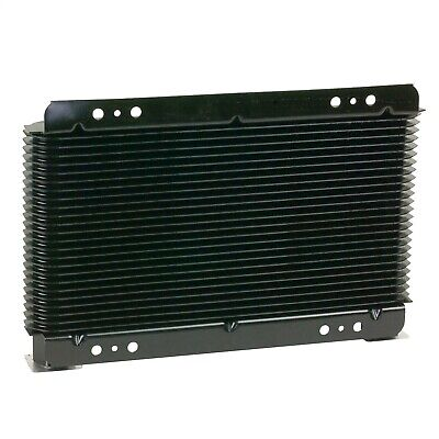 $90.91 • Buy B&M 70273 Automatic Transmission Oil Cooler