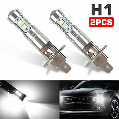 $7.47 • Buy 13x Auto Car Interior LED Lights Dome License Plate Lamp 12V Kit Accessories 8K