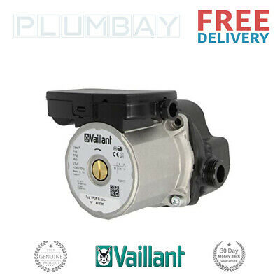 £119.99 • Buy Vaillant - ThermoCompact EcoMax VC VCW - Pump Assembly - 161106 - New