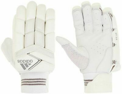 £54.99 • Buy 2021 Adidas XT 2.0 Batting Gloves Size Adult Right & Left Hand (Free Postage)