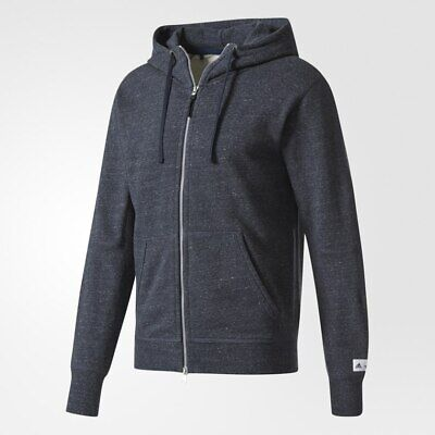 $ CDN80 • Buy Reigning Champ X Adidas Zip-up Hoodie Sweater Collab Size L