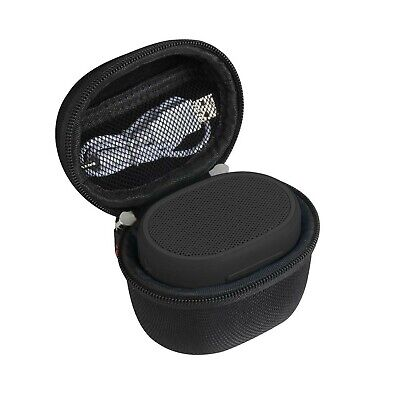 $13.99 • Buy Hermitshell Travel Case Fits Sony XB01 Bluetooth Compact Portable Speaker (Bl...