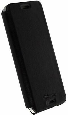 AU30.03 • Buy Krusell Donso FlipCover Case For HTC One Mini - Black