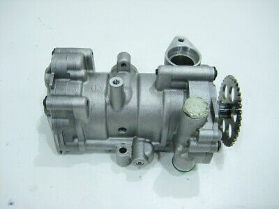 AU91.75 • Buy Ducati V4 Panigale Engine Motor Water Oil Pump Sending Unit V4S 25010691B