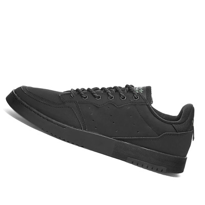 AU126.95 • Buy ADIDAS MENS Shoes Supercourt - Core Black - FV4658