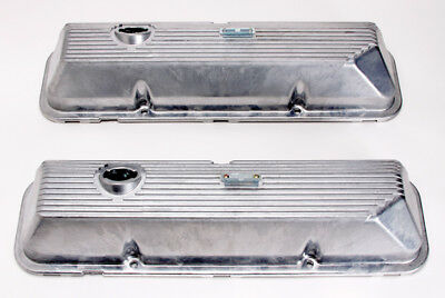 $240 • Buy New Ford 428 Cobra Jet 69-70 Shelby GT500 Valve Covers
