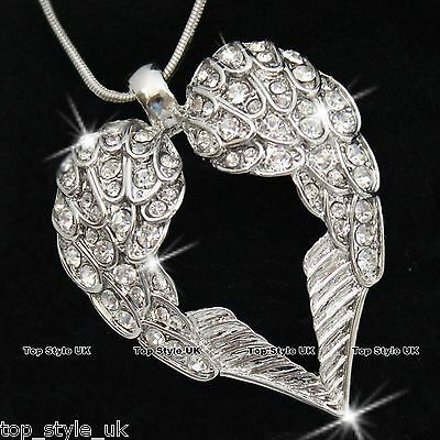 AU14.34 • Buy Valentines Day Gifts For Girlfriend Wife Birthday Presents For Her Auntie J134