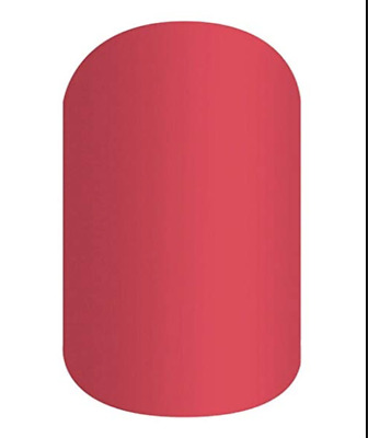 AU5 • Buy Juicy Jamberry Nail Wraps  (half Sheet)