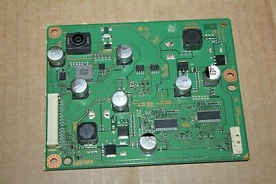 INVERTER BOARD 1-982-631-31 FOR SONY KD-40XG8305 LCD TV • 29.99£