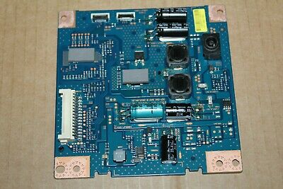 INVERTER BOARD 15STM6S-ABC02 REV 1.0 FOR SONY KDL-50W809C LCD TV • 19.99£