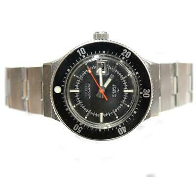 $ CDN395 • Buy Seiko Automatic Ladies Hi Beat Divers Watch 2205-0649 17J Vintage, Running