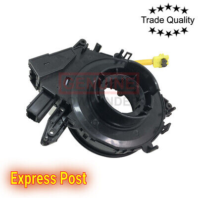 AU59 • Buy BS3E66CS0 Clock Spring Clockspring Spiral Cable To Fit Mazda 3 2004-2009