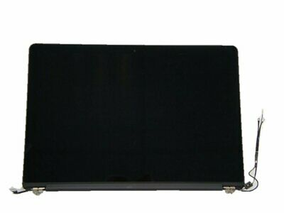 $539.95 • Buy 15  2012 Early 2013 LCD Display Screen Assembly Apple MacBook Pro Retina A1398