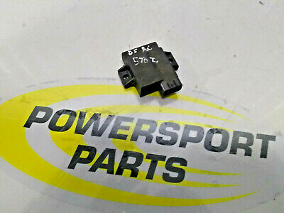 $73 • Buy 2005 ARCTIC CAT Z570 570Z OEM CDI BOX Unit Igniter Brain ECU