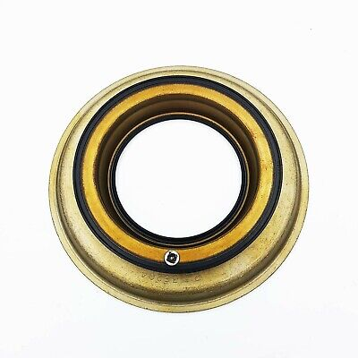AU107.91 • Buy 4R100 , Coast Clutch (Molded Rubber) (For Stamped Steel Drum),Piston