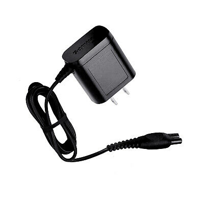 AU13.99 • Buy Philips Norelco 9000 Series 9700 Shaver Travel Adapter Charger