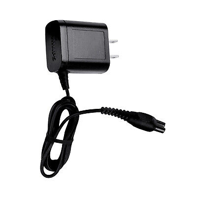 $ CDN13.31 • Buy Philips Norelco 9000 Series 9700 Shaver Travel AC Adapter Charger