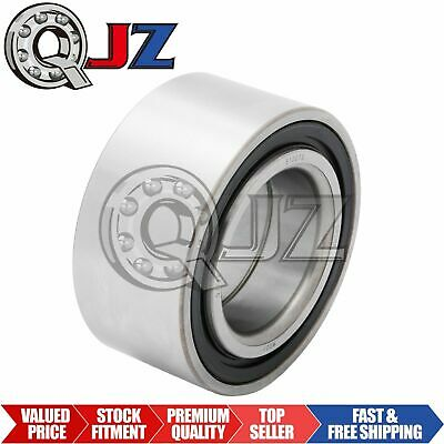 $30.87 • Buy [FRONT(Qty.1pc)] Wheel Bearing Replacement For 2006-2019 Honda Civic Si/1.5L