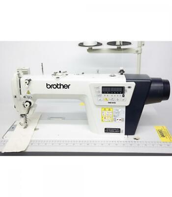 Brother S-7250A-403 Nexio Direct Drive (UBT) (AFL) Industrial Sewing Machine  • 1,450£