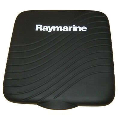 AU54.75 • Buy Raymarine Suncover For Dragonfly 4/5 & Wi-Fish - When Flush Mounted