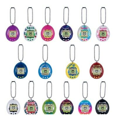 AU55 • Buy Tamagotchi Gen 1/2 Bandai Virtual Reality Pet Toys Brand New SAME DAY EXPRESS PO