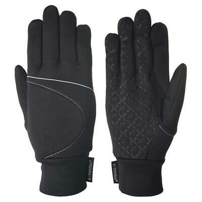 EXTREMITIES Stick P/Line Gloves  SIZE M • 14.99£