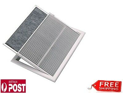 AU15.98 • Buy New Ducted Air Conditioner Aircon Filters
