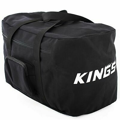 AU24.95 • Buy Adventure Kings 40L Duffle Bag Camping Storage Heavy-Duty Cotton Canvas 4WD SUV