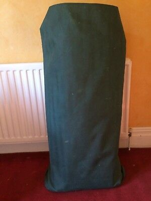 Motor- Home Winter Cover -New In Original Bag To Fit 17.5 Foot Motorhome • 199.99£
