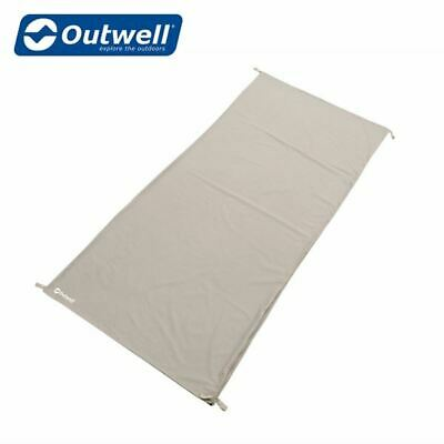 £24.95 • Buy Outwell Cotton Liner - Single Sleeping Bag Liner
