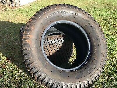 AU60 • Buy Turf Master Tyres For Toro Zero Turn Mower
