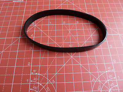 One Russell Hobbs Ymh28950 Vacuum Cleaner Drive Belt • 1.95£