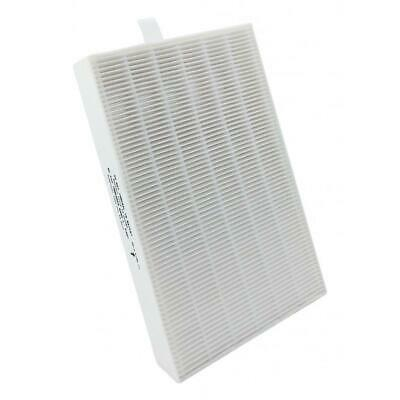 Household Air Purifier Accs Tool HEPA Filter For Honeywell HRF-R3, 260x165x40mm • 11.07£