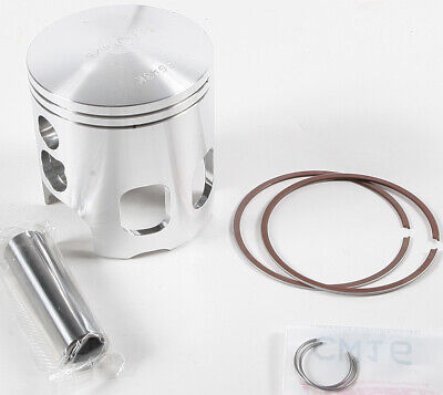 $99.95 • Buy Wiseco Piston 0.75mm Over 64.75mm 513M06475 Yamaha YFZ 350 Banshee 87-06