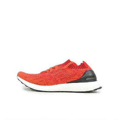 $ CDN200 • Buy Adidas Ultra Boost Uncaged M  Red  Bb3899
