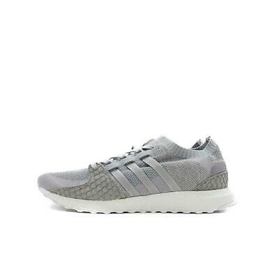 $ CDN295 • Buy Adidas Eqt Support Boost Primeknit Grey  King Push  S76777
