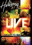 $8.99 • Buy Hillsong - Mighty To Save Live, DVD, ,