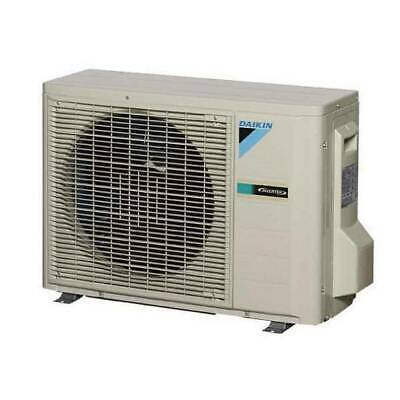 AU1149 • Buy Daikin DTXF35TVMA Split System Air Conditioner 3.5KW Reverse Cycle
