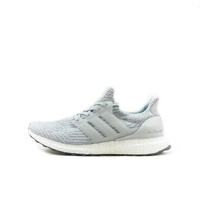 $ CDN330 • Buy Adidas Ultra Boost 3.0  Clear Grey  Grey/white Bb6059