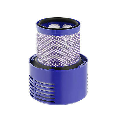 AU13.04 • Buy HEPA Filter For DYSON Cyclone V10 SV12 Animal Absolute Clean Vacuum Cleaner