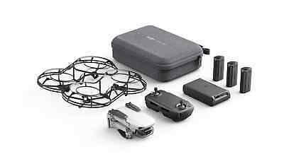 AU799 • Buy DJI Mavic Mini Fly More Combo