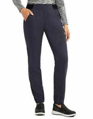 $19.99 • Buy Grey's Anatomy Impact Elastic Scrub Pant Barco,Steel Grey #GIP504 Womens XS,L,XL