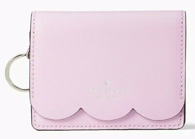$ CDN59 • Buy NWT Kate Spade Wallet New; Magnolia St Piper Lavender